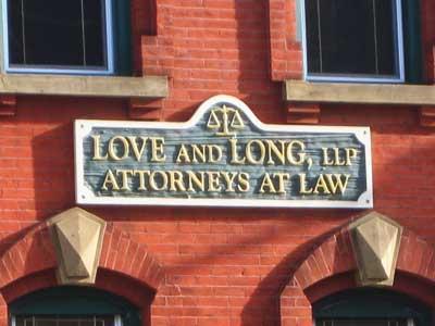 Love & Long