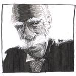 old man thumbnail