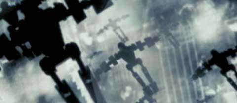 skycap2.jpg